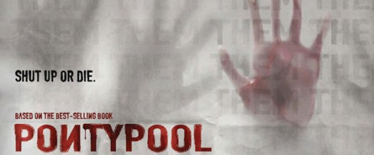 pontypool-poster